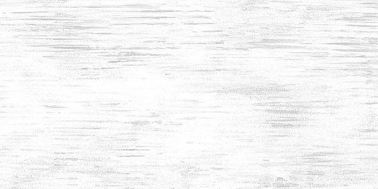 АРАГОН СЕРЫЙ (00-00-5-18-00-06-1239)