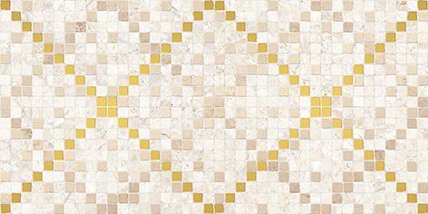 Arte Декор бежевый 08-04-11-1370