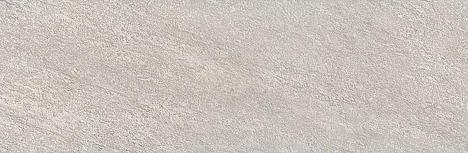 13052R Гренель серый обрезной