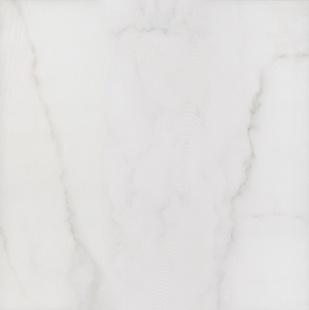 Лакшми белый 4592