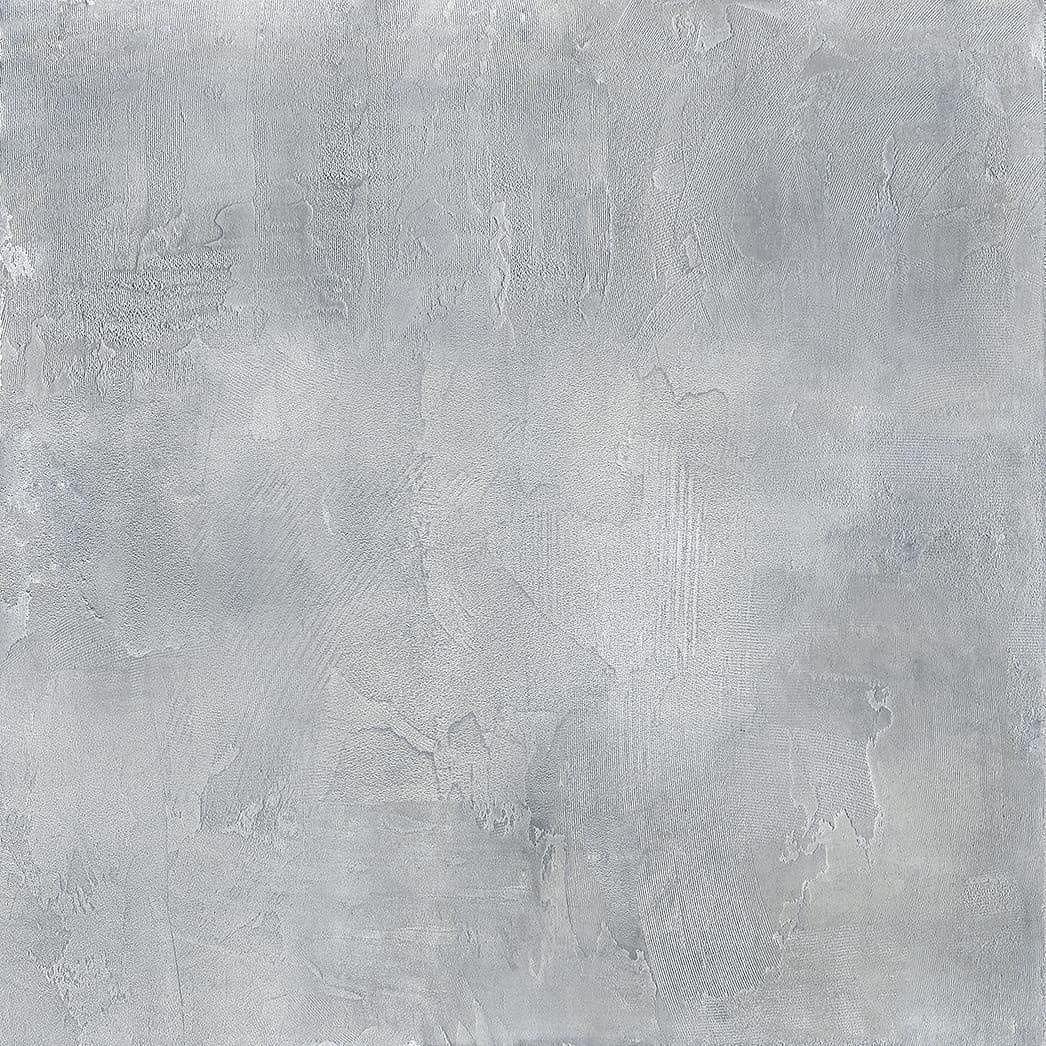Плитка напольная Наварра серый 32,7*32,7