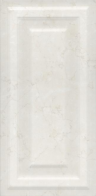 Белгравия панель светлый 11080R