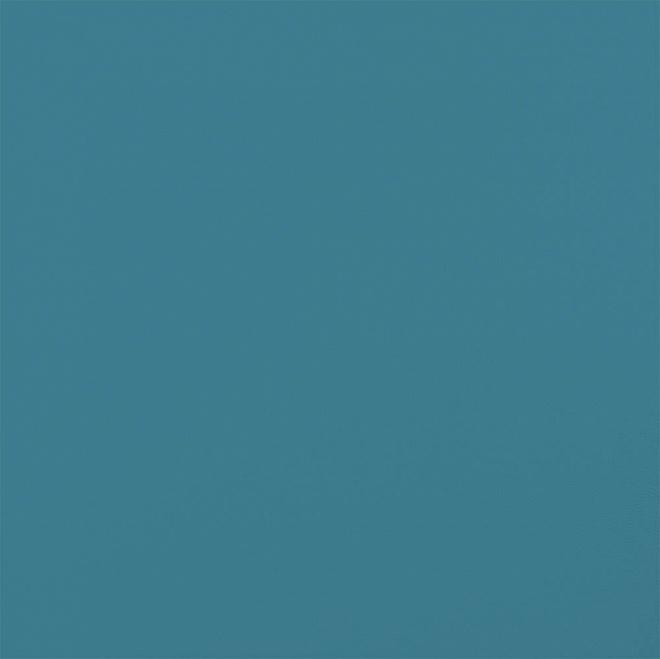 5279 Калейдоскоп аквамарин