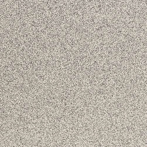 керамогранит ST 03