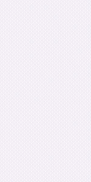 Плитка Аллегро светло-розовый