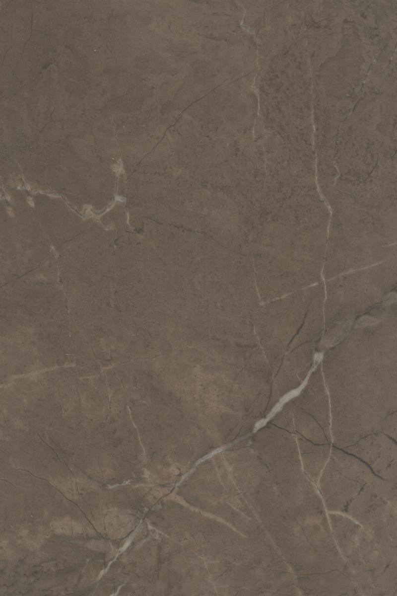 8316 Эль-Реаль коричневый