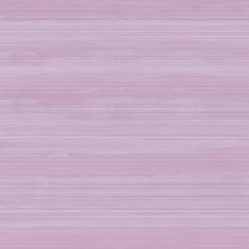 Этюд лиловый напольная