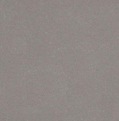 Керамогранит UF003M  утолщенный