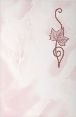 Грация декор 18 роз.