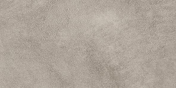 Versus Плитка настенная серый 08-01-06-1335