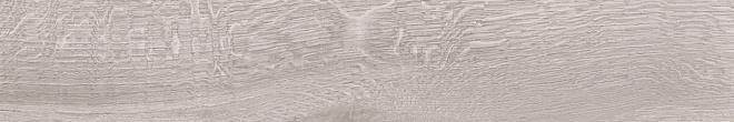 SG515900R  Арсенале серый светлый обрезной
