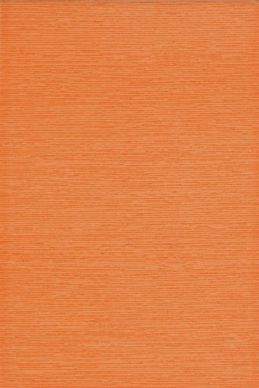 Лаура оранжевая