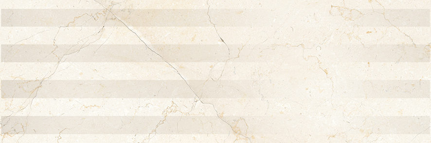 Antico beige Декор 02 25х75