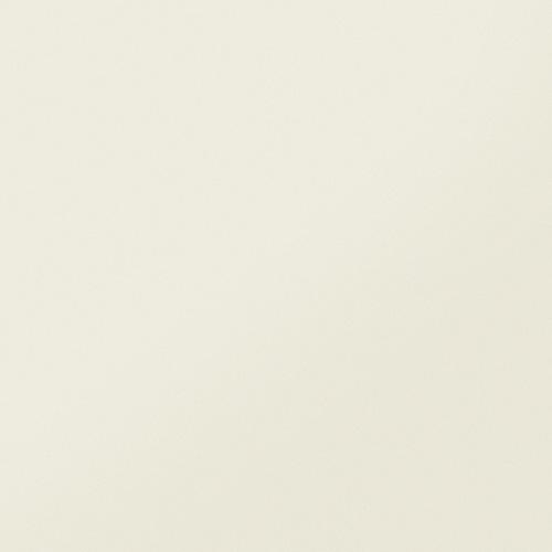CF 101 белый мат.