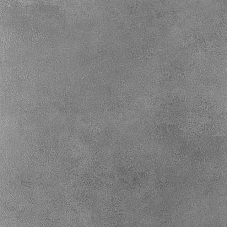 Викинг серый обрезной SG612600R