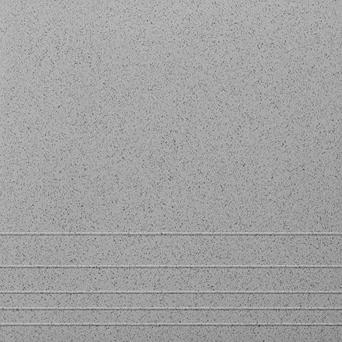керамогранит U123M/У23 ступень