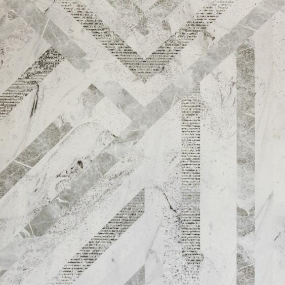 Inverno white PG 02