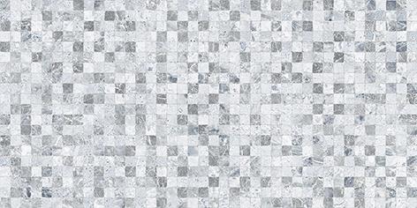 Arte Плитка настенная тёмно-серый 08-31-06-1369