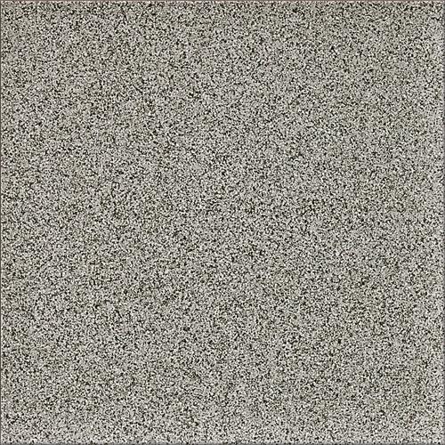 Milton серый (C-ML4P092)