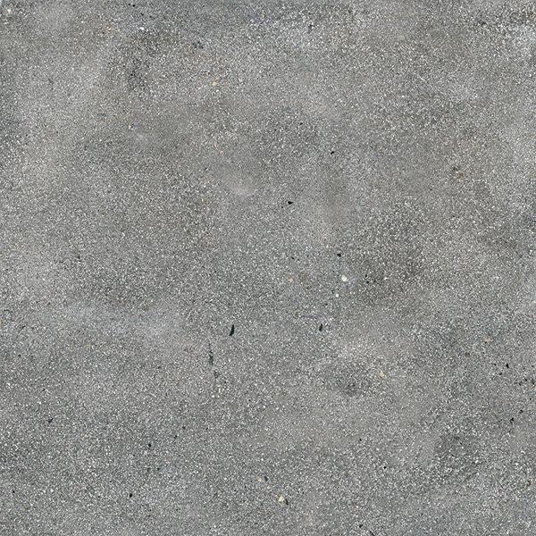 G223-Iremel grey