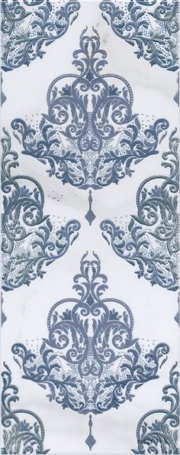 Декор Парча AR160\7108