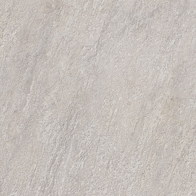 SG638800R Гренель серый обрезной