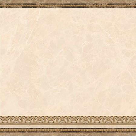 Плитка Majestic-C Crema