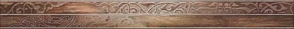Бордюр Ника (БД60НК424)