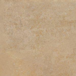 Antique Quadro sabbia