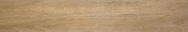 Макассар тёмно-коричневый обрезной SG514200R