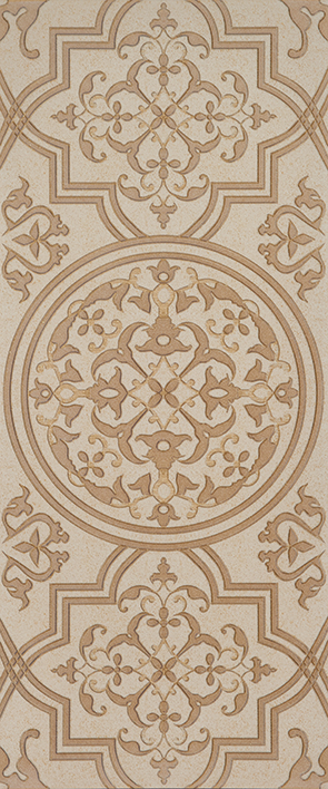 Orion beige Декор 01