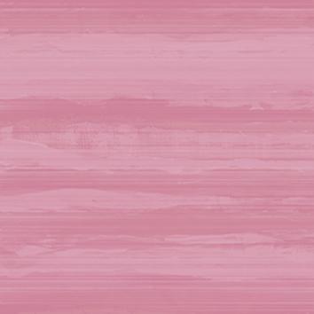 Страйпс лиловый напольный 30х30
