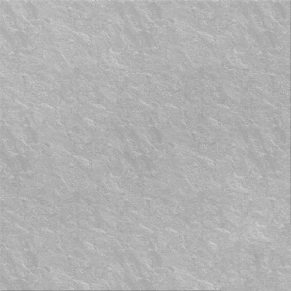 керамогранит UF002 рельеф