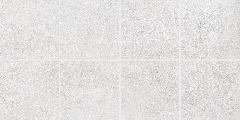 Bastion Декор с пропилами серый 08-03-06-476