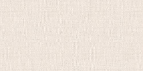 Asteria Плитка настенная TWU09ATR024