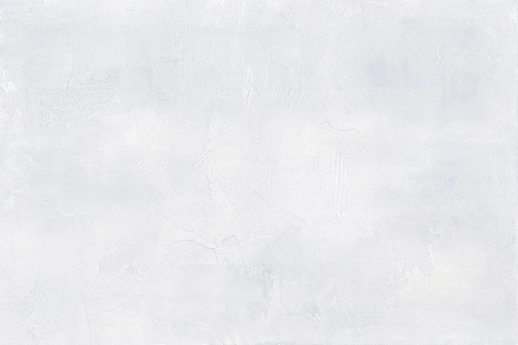 Плитка Наварра верх светло-серый 20*30