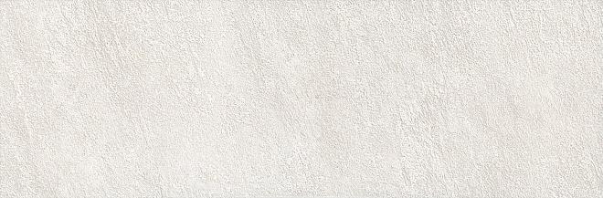 13046R Гренель серый светлый обрезной