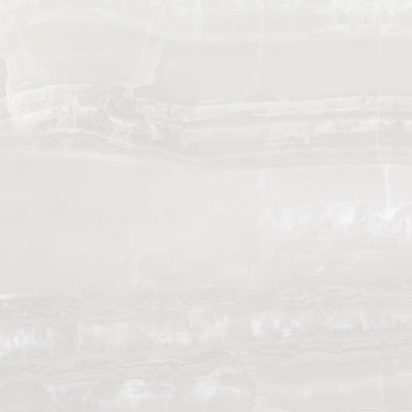 Diadema Керамогранит белый
