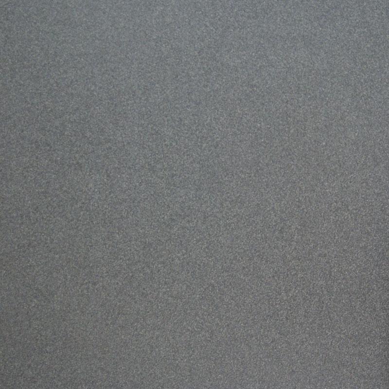 керамогранит ST 16
