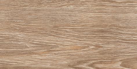 Platan Плитка настенная тёмно-бежевый 08-01-11-428
