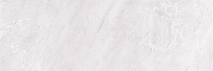 Мармара Плитка настенная серый 17-00-06-616