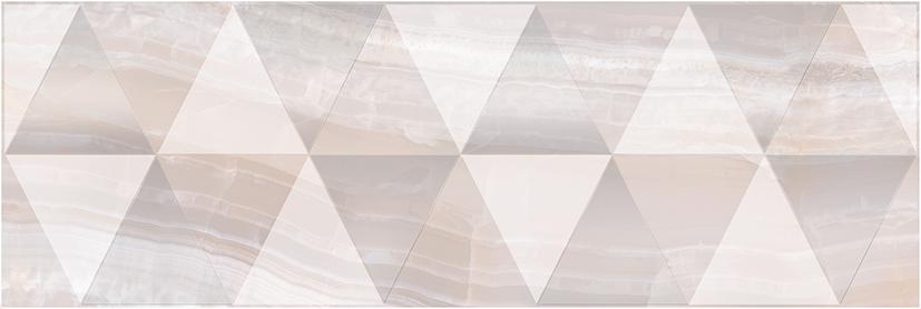 Diadema Perla Декор бежевый 17-03-11-1186-0