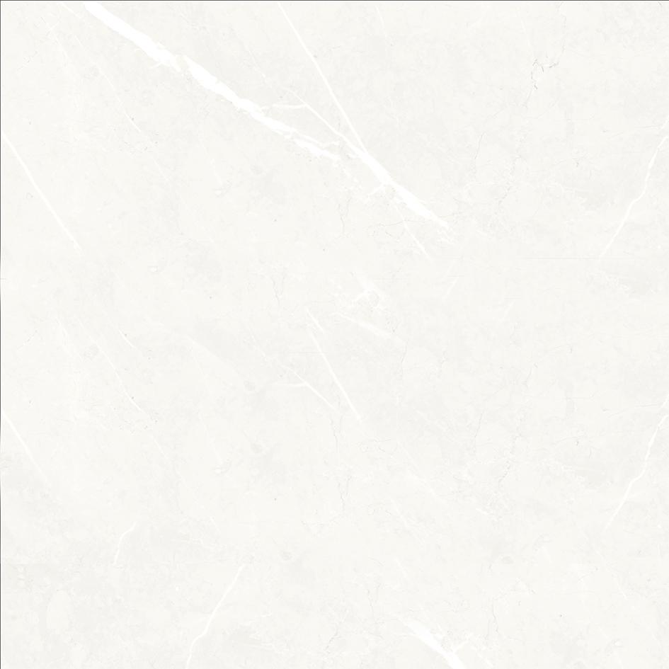 Geneva white  Керамогранит 01