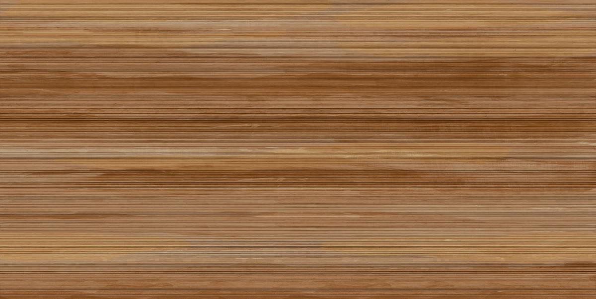 Страйпс бежевый темный Плитка настенная 10-01-11-270