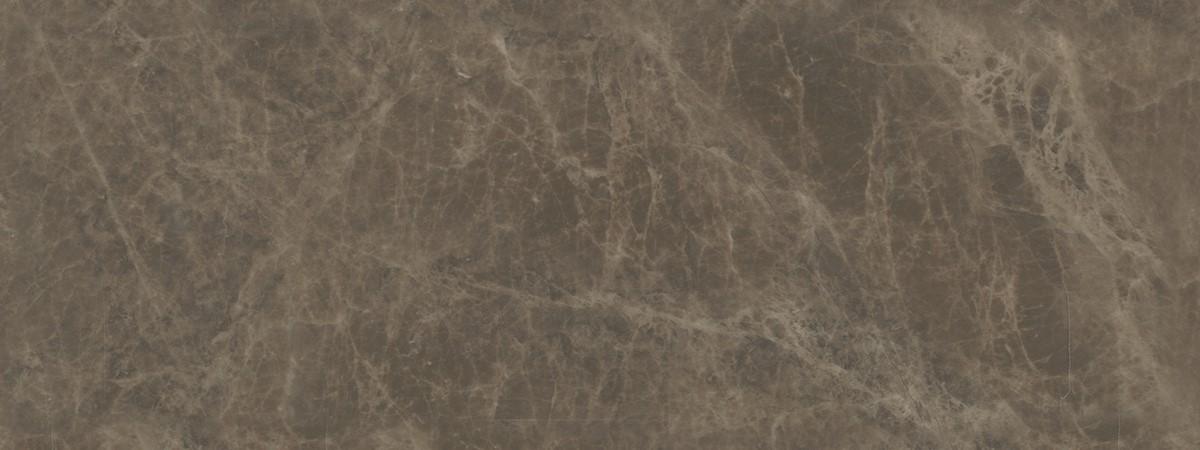 15134 Лирия коричневый