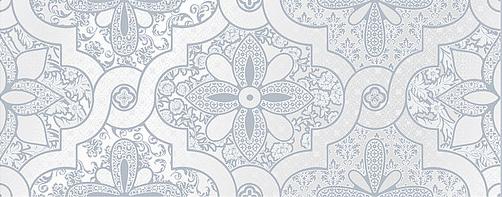 Декор Sanmarco Grey