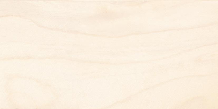 Frame Плитка настенная бежевый 08-00-11-1368