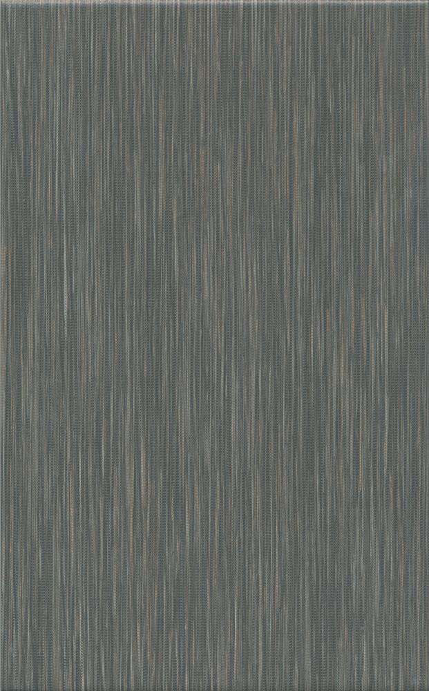 6367 Пальмовый лес коричневый