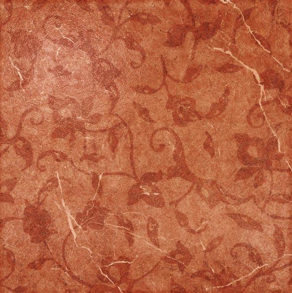 Сицилия Красный Вставка
