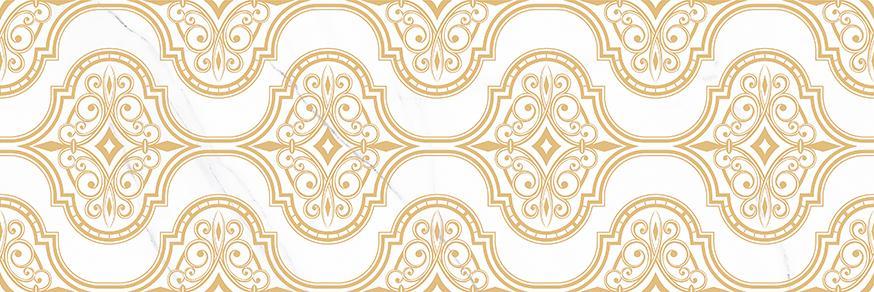 Antares Декор DWU12ANS88R